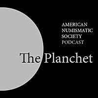 The Planchet
