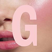 Glamour UK » Makeup