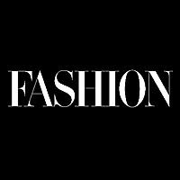 FASHION Magazine » Makeup