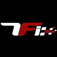Team Fiat