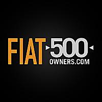 Fiat 500 Forum