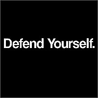 The Self Defense Show | Defend Yourself.