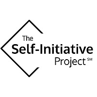 The Self-Initiative Project