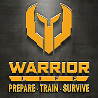 Warrior Life | Modern Combat & Survival