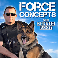 Force Concepts with Dennis Root