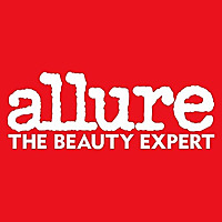 Allure » Makeup Looks
