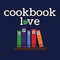 Cookbook Love Podcast