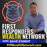 First Responders Wealth Network
