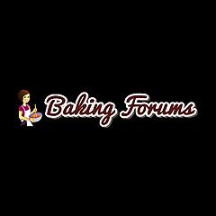 Baking Forum » Cookies