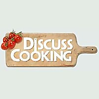 Discuss Cooking » Cookies
