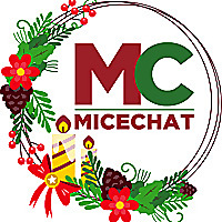 MiceChat Forums