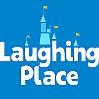 LaughingPlace.com Discussion Boards