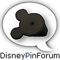 Disney Pin Forum