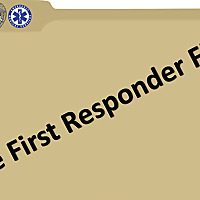 The First Responder Files