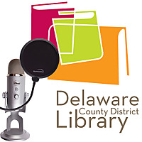 Off the Shelf with Delaware Library