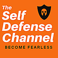 The Self Defense Channel | Tips That Can Save Your Life