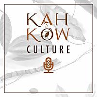 Kahkow Culture