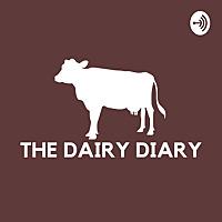 The Dairy Diary