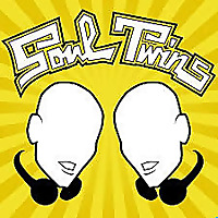 Soultwins Podcast
