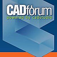 CADForum