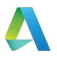 AutodeskCommunity » AutoCAD