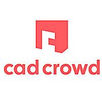 Cad Crowd Forum