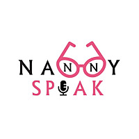 Nanny Speak