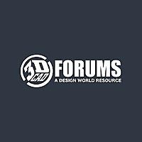 3D CAD Forums » AutoCAD Forum