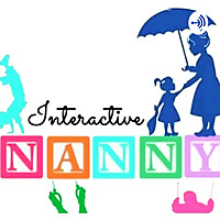 Interactive Nanny's World