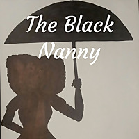 The Black Nanny