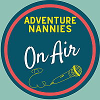 Adventure Nannies On Air