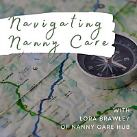 Navigating Nanny Care