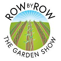 Row by Row Garden Show