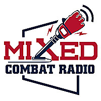 Mixed Combat Radio