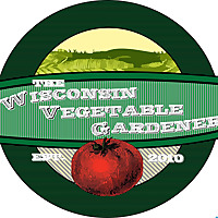 The Wisconsin Vegetable Gardener Podcast