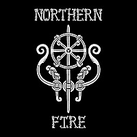 The Northern Fire History Podcast