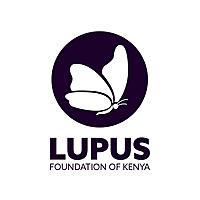 kNOw Lupus