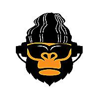 Beat Kongs