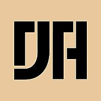 Dance Music Podcast