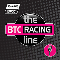 BTC Racing Line | Team Interviews and News