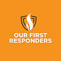 Our First Responders