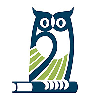Cedar Mill & Bethany Libraries