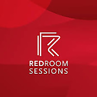 Redroom Sessions
