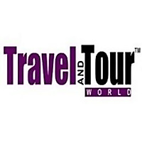 Travel And Tour World » EUROPE