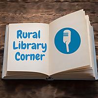 Rural Library Corner
