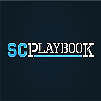 SC Playbook