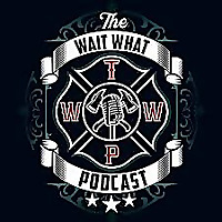 The Wait What Podcast