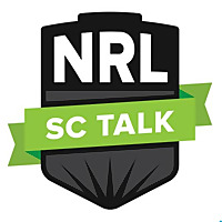 NRL Supercoach Talk Draft