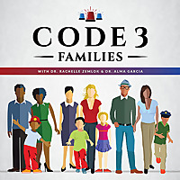 CODE 3 FAMILIES