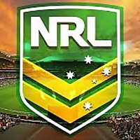 NRL Supercoach Allstars
